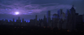 Thumbnail for version as of 06:40, March 11, 2012