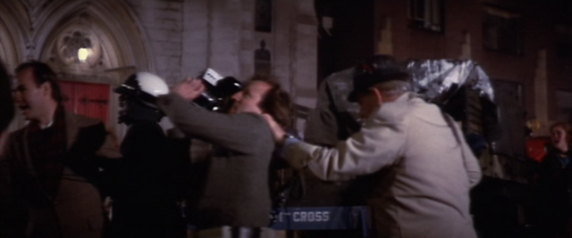 File:GB1film1999chapter27sc023.png