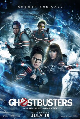 File:Ghostbusters2016AnswerTheCallMoviePosterJuly182016.jpg