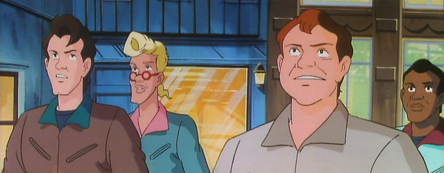 File:GhostbustersinBustertheGhostepisodeCollage2.png