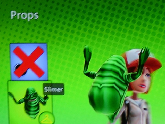 File:XboxGBAvatarItemSlimer03.jpg