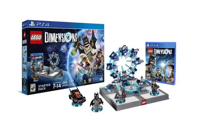 File:LegoDimensionsPS4USASc02.jpg