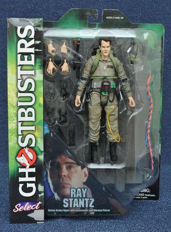 File:GhostbustersSelectVersionRayStockImageSc01.jpg