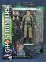 GhostbustersSelectVersionRayStockImageSc01
