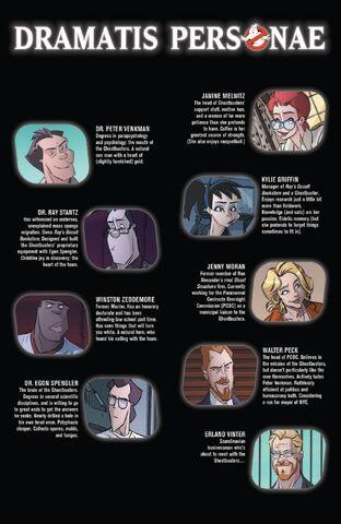 File:GhostbustersInternationalIssue1DramatisPersonae.jpg