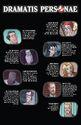 GhostbustersInternationalIssue1DramatisPersonae