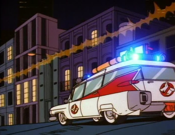File:Ecto1Animated01.jpg