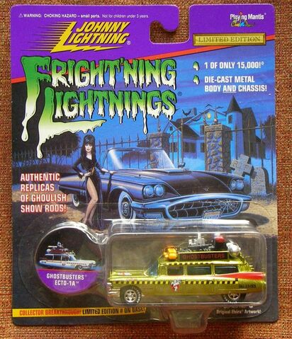 File:Johnny Lighting Ecto1A Yellow1.jpg