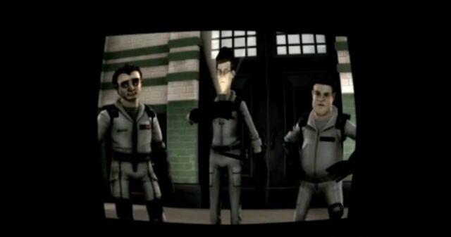 File:GhostbustersTVGSVIntroductionCinematic04.jpg