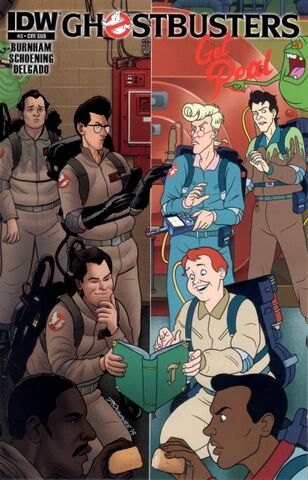 File:GhostbustersGetRealIssue3SubscriptionCover.jpg