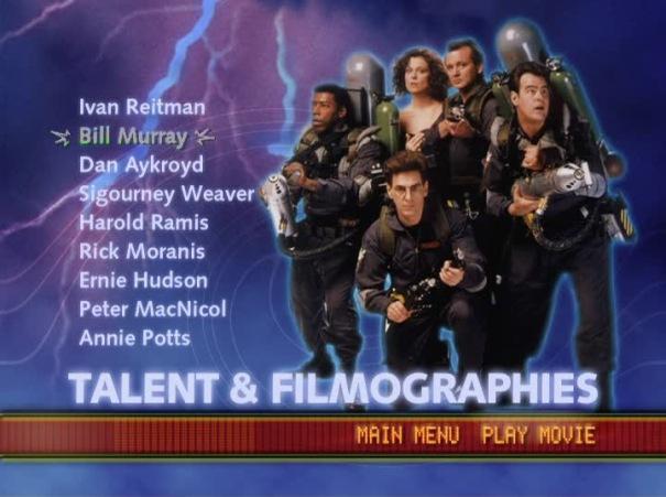 File:GhostbustersII1999DVDFilmographies01.jpg