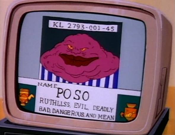 File:Poso02.jpg
