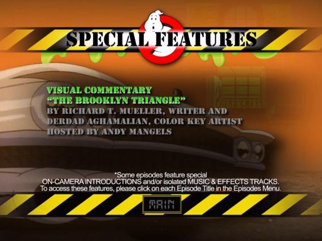 File:TheRealGhostbustersBoxsetVol4disc1menusc05.png