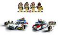 LegoGhostbustersToyFairNYsc02