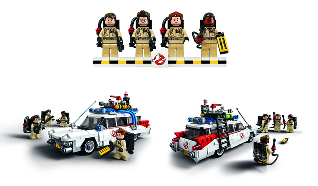 File:LegoGhostbustersToyFairNYsc02.png