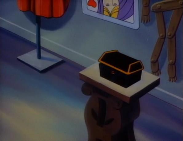 File:LittleBlackBox03.jpg