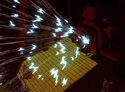 ContainmentUnitEGBBreach02