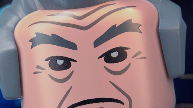 File:Lego Dimensions Doctors Trailer13.jpg