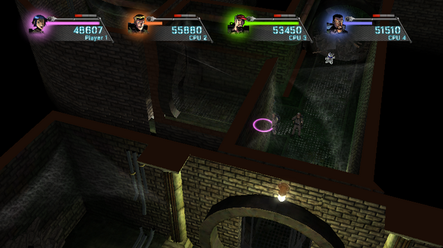 File:Level09CollectablesGBSOSsc03.png