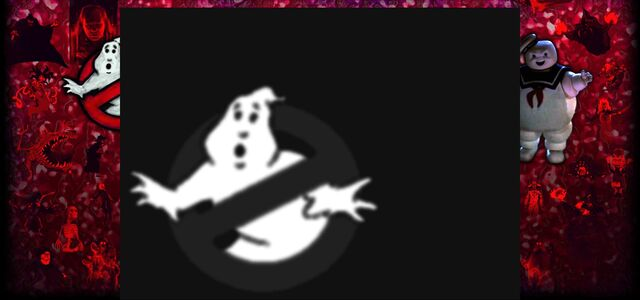 File:GhostbOasis-background2prework7.jpg