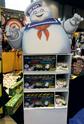 GhostbusterMarshmallowAmmosc02