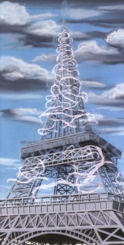 File:EiffelTowerinTheGhostbustersinParisepisodeCollage5.png