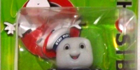 Mattel: 6″ Stay Puft Balloon Ghost