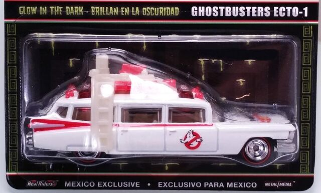 File:Hot Wheels Ecto1 2015 Mexico Convention03.jpg