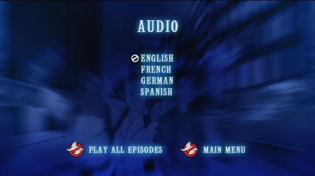 File:RGB R2 menu 02.jpg
