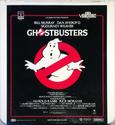 GhostbustersFilmOnCEDVideodiscwhitesc01