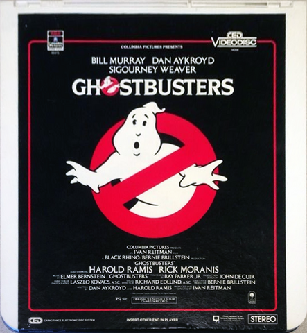File:GhostbustersFilmOnCEDVideodiscwhitesc01.png