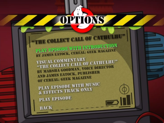 File:TheRealGhostbustersBoxsetVol2disc2episode041.png