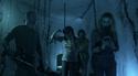 Ghosthunters2016FilmSc15