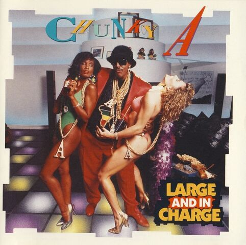 File:Arsenio Hall Chunky A Album Cover.jpg
