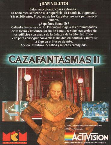 File:Gb2 spec spanish back.jpg