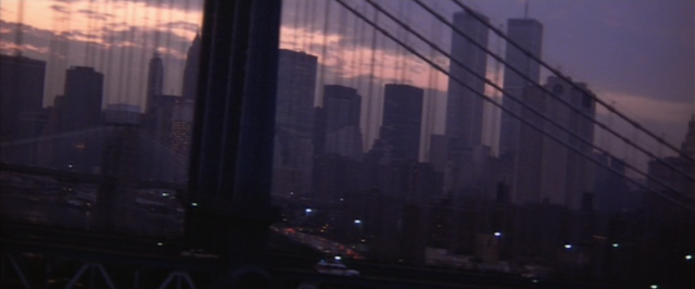 File:GB1film1999chapter20sc033.png