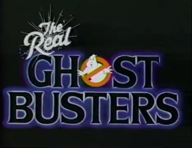 File:RealGhostbustersComingThisFallAd2Sc15.png