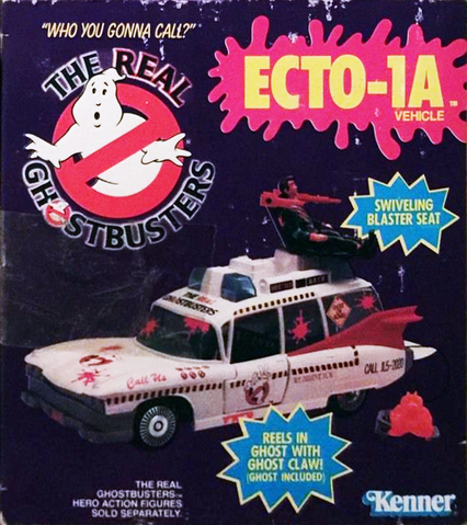 File:AmericaEcto1ASc05.png