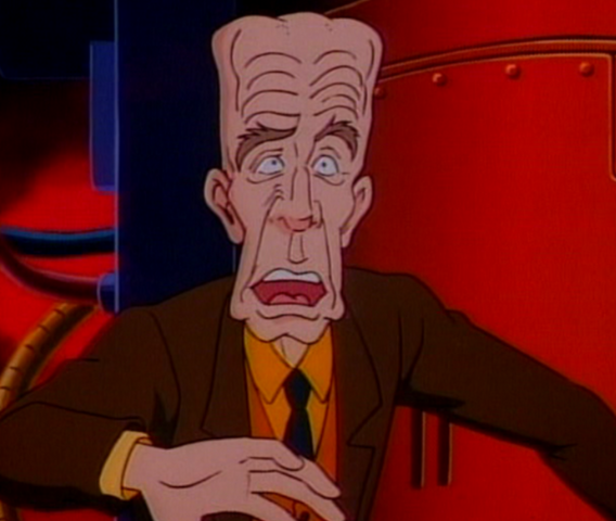File:DrCrowley.png