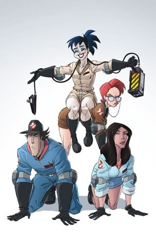 File:GhostbustersOngoingVolume2Issue2CoverAPreview.jpg