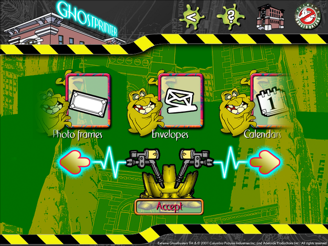 File:Egb creativity screen10.png