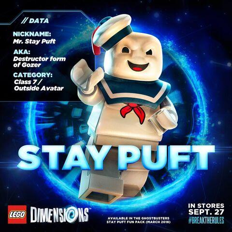 File:LegoDStayPuftBio.jpg