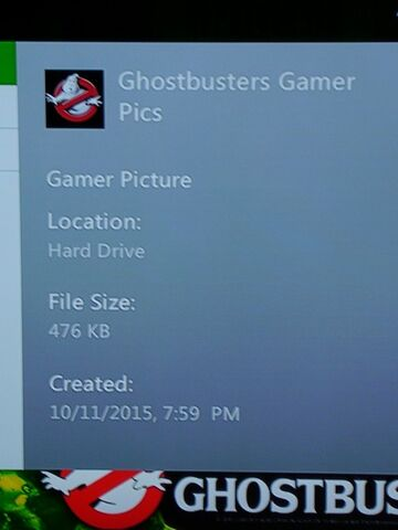 File:XboxGBGamerPics01.jpg