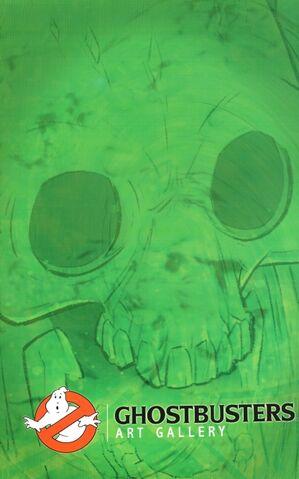 File:GhostbustersVolumeOneTheManFromTheMirror04.jpg