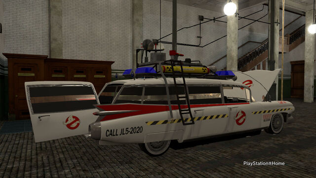 File:Pshome firehouse05.jpg
