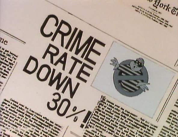 File:Crimebusters5.jpg
