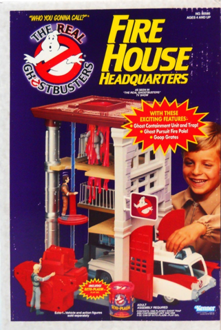 File:FireHouseHeadquarters01.png