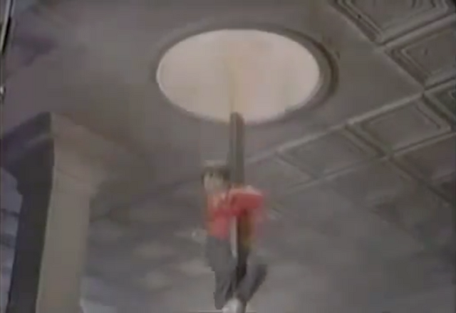 File:GBCerealTVadGB2Sweepstakes30sec1989sc11.png