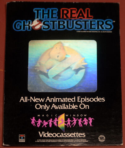 File:RGB VHS Hologram Video Store Display01.jpg