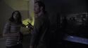 Ghosthunters2016FilmSc11
